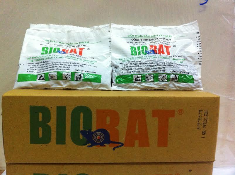 biorat_2