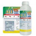 Hóa chất phun tồn lưu diệt côn trùng ALÉ 10SC