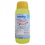 FENDONA 10 SC – Sản phẩm diệt côn trùng của Đức