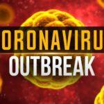 Bác sĩ người Mỹ chỉ cách phòng virus Corona